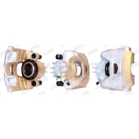 Bremssattel Bremsscheibendicke: 26mm mit OEM-Nummer 4400-V8