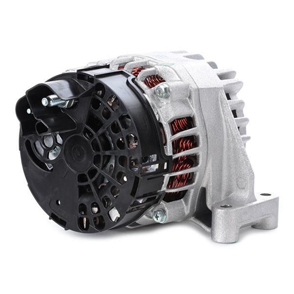 Generador DENSO DAN517 8717613020876