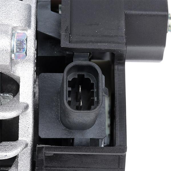 Generador DENSO DAN584 8717613019955