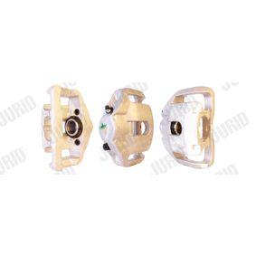 Bremssattel Ø: 60mm, Bremsscheibendicke: 30mm mit OEM-Nummer 3411 6753 660