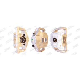 Bremssattel Bremsscheibendicke: 30mm mit OEM-Nummer 34116753660