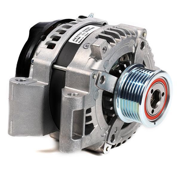 Generador DENSO DAN938 8717613020449