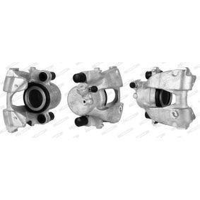 Brake Caliper FCL692543 PUNTO (188) 1.2 16V 80 MY 2000