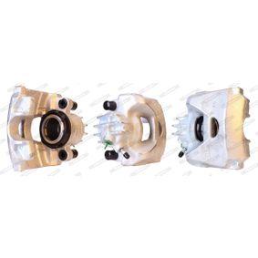 Bremssattel Bremsscheibendicke: 26mm mit OEM-Nummer 4400V8