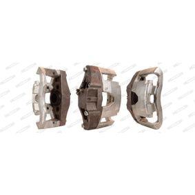 Bremssattel Ø: 60mm, Bremsscheibendicke: 30mm mit OEM-Nummer 8602799