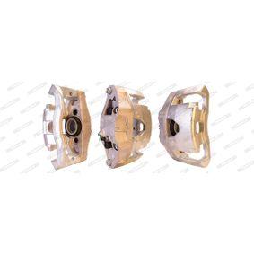 Bremssattel Bremsscheibendicke: 30mm mit OEM-Nummer 8602858