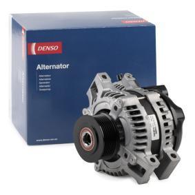 generátor 105A DAN985