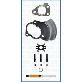Montagesatz, Lader JTC11740 TWINGO 2 (CN0) 1.5 dCi 90 Bj 2020