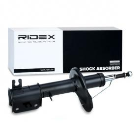 RIDEX 854S1394 Erfahrung
