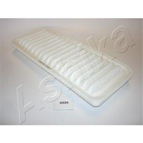 Luftfilter Art. Nr. 20-06-692 120,00€