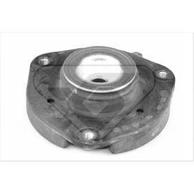 Top Strut Mounting Article № 590008 £ 140,00