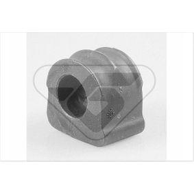 Stabiliser Mounting Inner Diameter: 21,00mm with OEM Number 1J0 411 314 R