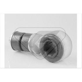 Lagerung, Stabilisator Innendurchmesser: 21,00mm mit OEM-Nummer 350260