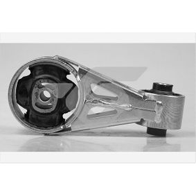 Engine Mounting Article № 594383 £ 140,00