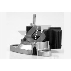 Engine Mounting Article № 594414 £ 140,00