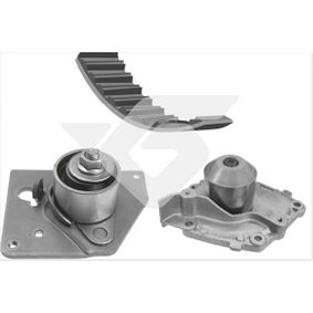 Water pump and timing belt kit Article № KH 151WP55 £ 140,00