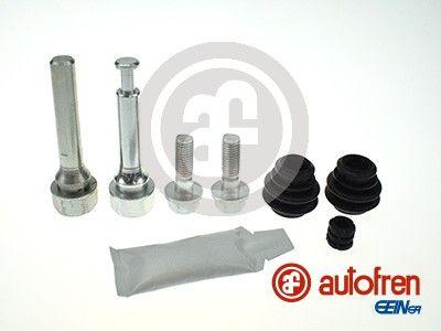 D7156C AUTOFREN SEINSA from manufacturer up to - 20% off!