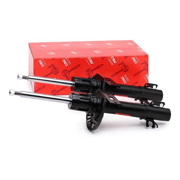 Amortiguadores JGM1080T TRW JGM1080T en calidad original