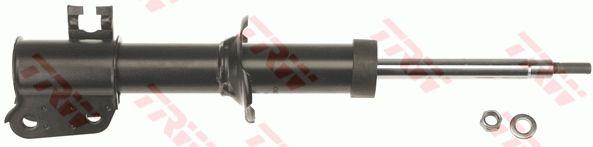 TRW  JGM1089SR Stoßdämpfer Länge: 458mm, Länge: 326mm