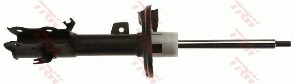 TRW  JGM1091SR Stoßdämpfer Länge: 341mm, Länge: 512mm