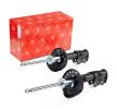 OEM Shock Absorber JGM1291T from TRW