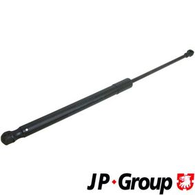 Газов амортисьор, багажно / товарно пространство 1181200800 Golf 5 (1K1) 1.9 TDI Г.П. 2008