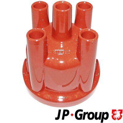 JP GROUP  1191200200 Zündverteilerkappe