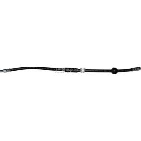 Спирачен маркуч 1361601400 M-класа (W164) ML 320 CDI 3.0 4-matic (164.122) Г.П. 2008
