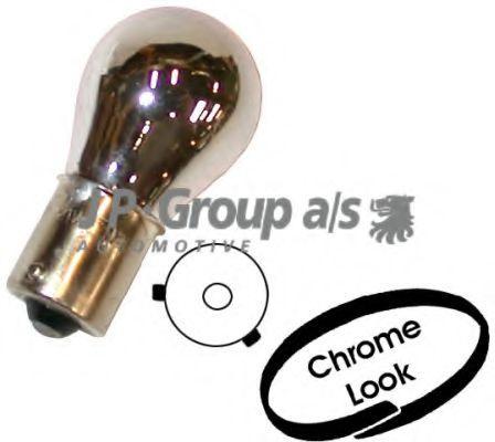 JP GROUP  8195900216 Glühlampe, Blinkleuchte