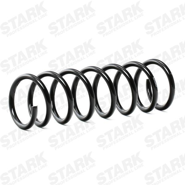 SKCS-0040348 STARK from manufacturer up to - 20% off!