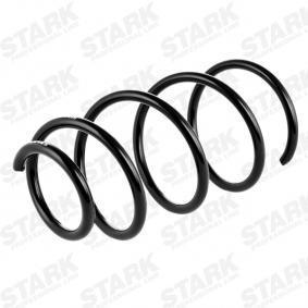 STARK SKCS-0040357 4059191420742