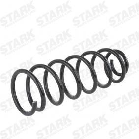 STARK SKCS-0040369 4059191420865
