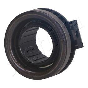 Ausrücklager Innendurchmesser: 32mm, Ø: 61,5mm mit OEM-Nummer 41421M1000
