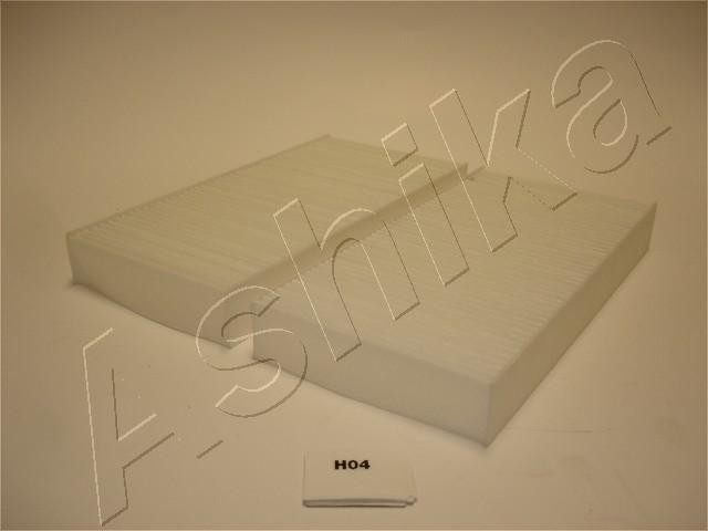 Article № 21-H0-H04 ASHIKA prices