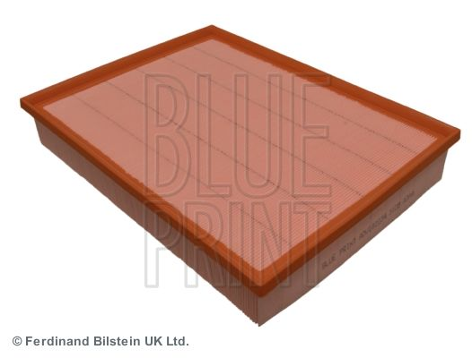 Filter ADV182234 BLUE PRINT ADV182234 in Original Qualität