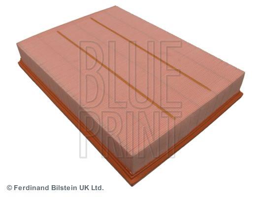 Luftfilter BLUE PRINT ADV182234 Bewertung