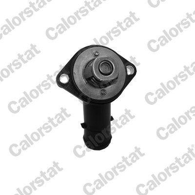 CALORSTAT by Vernet  TH7230.92J Thermostat, coolant
