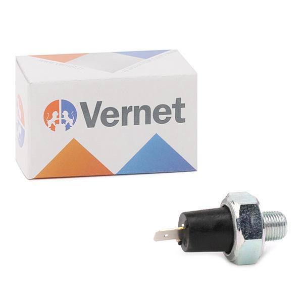 Interruptor de control de la presión de aceite CALORSTAT by Vernet OS3577 conocimiento experto