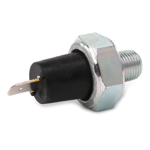 Interruptor de control de la presión de aceite CALORSTAT by Vernet OS3577 3531650022151