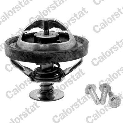 CALORSTAT by Vernet  TH7186.90J Thermostat, coolant D1: 56,0mm, D2: 25,0mm
