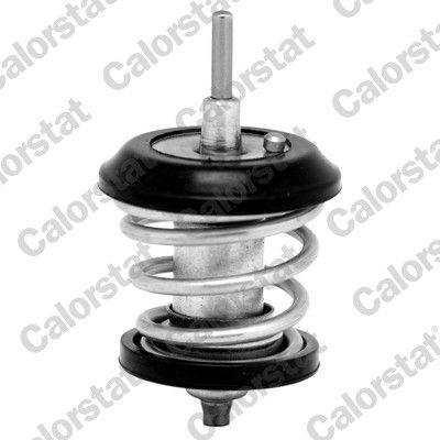 CALORSTAT by Vernet  TH7188.95J Thermostat, coolant D1: 41,0mm, D2: 37,0mm