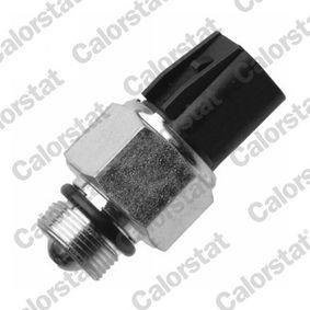 Switch, reverse light RS5625 FIESTA 6 1.6 ST200 MY 2021