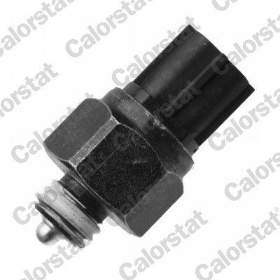 CALORSTAT by Vernet  RS5589 Switch, reverse light