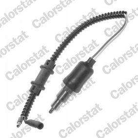 Включвател, светлини за движение на заден ход RS5537 25 Хечбек (RF) 2.0 iDT Г.П. 2003