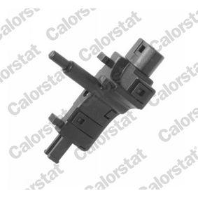 2000 ML W163 ML 270 CDI 2.7 (163.113) Switch, reverse light RS5544