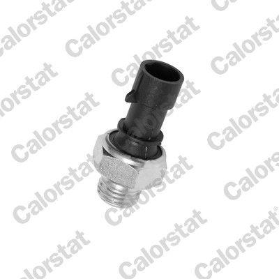 Image of CALORSTAT by Vernet Interruttore a pressione olio 3531650013319