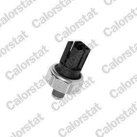 Διακόπτης πίεσης λαδιού OS3549 MICRA 2 (K11) 1.3 i 16V Έτος 1994