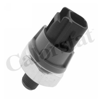 Image of CALORSTAT by Vernet Interruttore a pressione olio 3531650013647