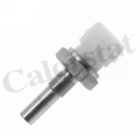 Sensore, Temperatura refrigerante con OEM Numero 026 906 161