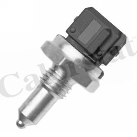 Sistema Eléctrico del Motor BMW X5 (E70) 3.0 d de Año 02.2007 235 CV: Sensor temp. refrigerante (WS3044) para de CALORSTAT by Vernet